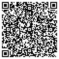 QR code with Gathering Of Christ contacts