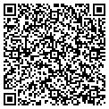 QR code with George Morledge III DDS contacts