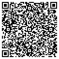 QR code with Marshall School Superintendent contacts