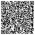 QR code with Champion Portrait Studios contacts