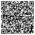 QR code with Kodiak Kayak Tours contacts