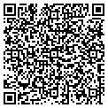 QR code with Housing Authority Ark Cnty contacts