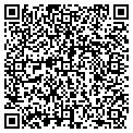 QR code with Moore Mortgage Inc contacts