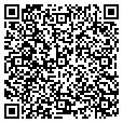 QR code with Khan Gul MD contacts