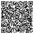 QR code with Hartland Lodge contacts