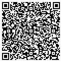 QR code with Sanders Plumbing Supply Inc contacts