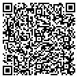 QR code with Marion Hairstyles contacts