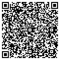 QR code with I S A Internet Service contacts