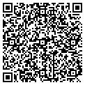 QR code with Razorback Glass Etc contacts