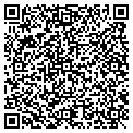QR code with Alaska Building Systems contacts