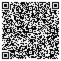 QR code with Charlie S Walker CPA contacts
