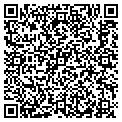 QR code with Biggie Talls Bait & Gen Store contacts