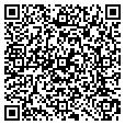 QR code with Power Cycle & Atv contacts