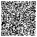 QR code with Des Arc Health Clinic contacts