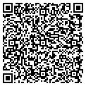 QR code with Magnolia Place Apartments contacts