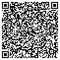 QR code with Glenn's 66 Service Station contacts