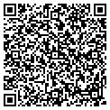 QR code with State Of Arkansas Parks contacts