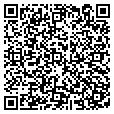 QR code with Jerry Books contacts
