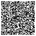 QR code with Hot Springs Yoga Center contacts