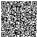 QR code with First United Pentecostal Ch contacts