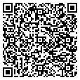 QR code with Hamlin Grocery contacts