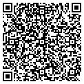 QR code with Center Point Energy contacts