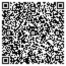 QR code with Hi-Energy Weight Control Center contacts