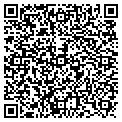 QR code with Brenda's Beauty Salon contacts