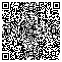 QR code with Flowers By Grace contacts