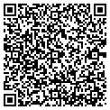 QR code with Swaims Saddle & Tack contacts