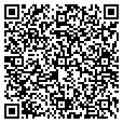QR code with Koyuk Community Center contacts