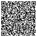 QR code with Jefferson Place Townhomes contacts