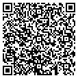 QR code with Agriliance contacts