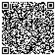 QR code with Lin's Garden contacts