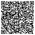 QR code with Carpet Master Service Of Ar contacts