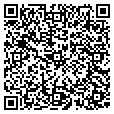 QR code with Ace Muffler contacts