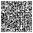 QR code with D & M Lumber Inc contacts
