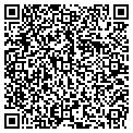 QR code with Do-R-Best Forestry contacts