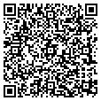 QR code with Curry Andrew S DDS contacts