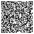 QR code with Curlys Body Shop contacts