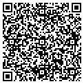 QR code with PSA Home Healthcare contacts