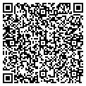QR code with Bc Bakero Construction Inc contacts