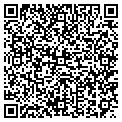 QR code with McDougle Farms Carro contacts