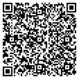 QR code with Salmani Inc contacts