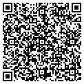 QR code with Freeman Tax Service contacts