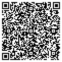 QR code with Columbia County Adult Drug Crt contacts