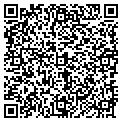 QR code with Northern Land Use Research contacts