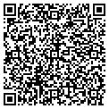 QR code with Miller Edmiaston Appraisals contacts