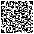 QR code with Collins Trucking contacts