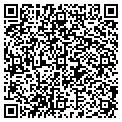 QR code with Mary N Jones Mdiv Lcsw contacts